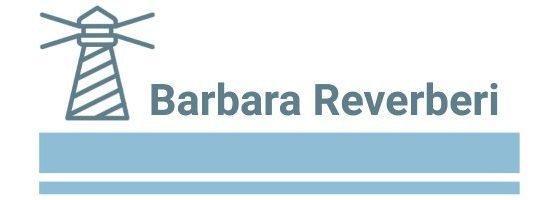Barbara Reverberi