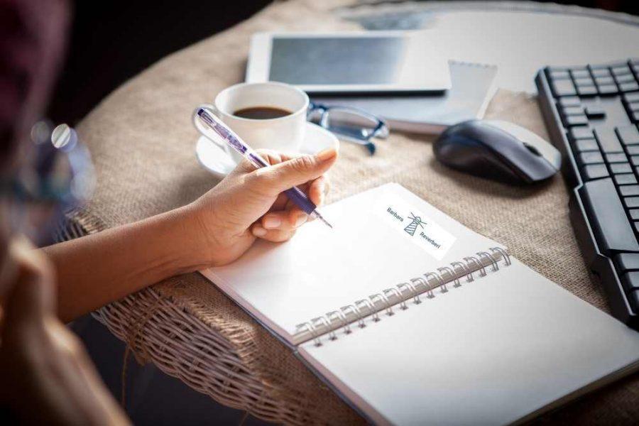 come diventare giornalisti freelance